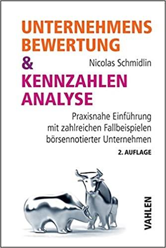 Buch von Nicolas Schmidlin