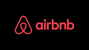 Airbnb Fundamentale Aktienanalyse