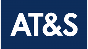 AT&S Fundamentale Aktienanalyse
