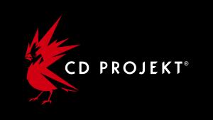 CD Projekt Fundamentale Aktienanalyse