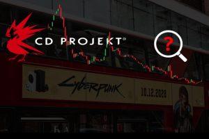CD Projekt – Ist ein Turnaround noch möglich?