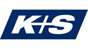 K+S Fundamentale Aktienanalyse
