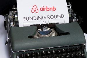 Airbnb IPO eines der Börsengänge 2020