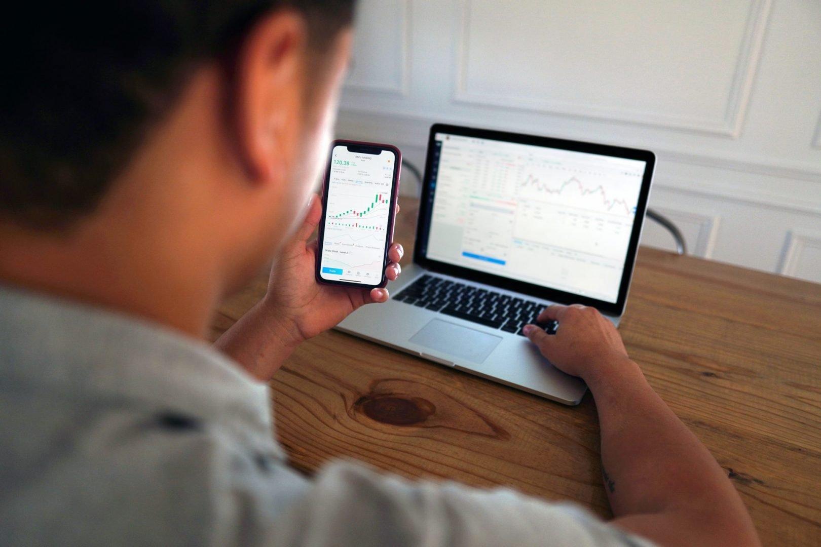Freedom24 – Am Börsengang teilnehmen – Erfahrungsbericht