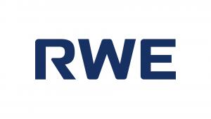 RWE Fundamentale Aktienanalyse